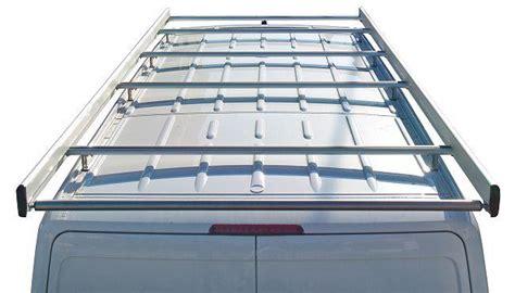 Sprinter Rack by Roof Rack Sprinter Ladder Rack Sprinter Roof Bars Mb