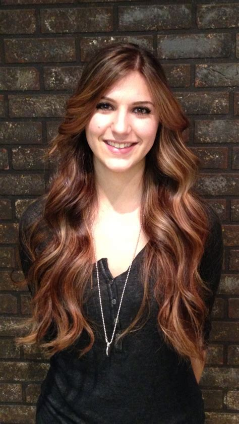 haircuts calgary ne the 25 best hair salons calgary ideas on pinterest
