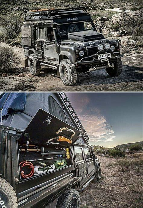 zombie survival truck 571 best images about trucks suvs on pinterest chevy
