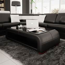 Living Room Furniture Coffee Tables Coffee Tables And End Tables For The Living Room How To Choose La Furniture