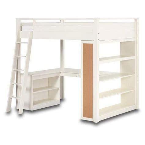 pottery barn loft bed with desk pb loft bed 12 pottery barn loft bed with desk
