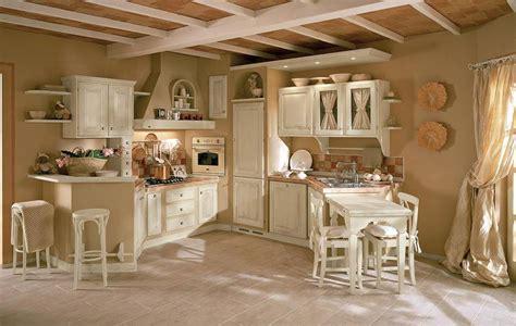 Bianca Home Decor by Cucine In Muratura Ludovico Arredamenti