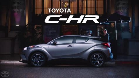 crossover toyota 100 crossover toyota 2016 toyota rav4 hybrid review