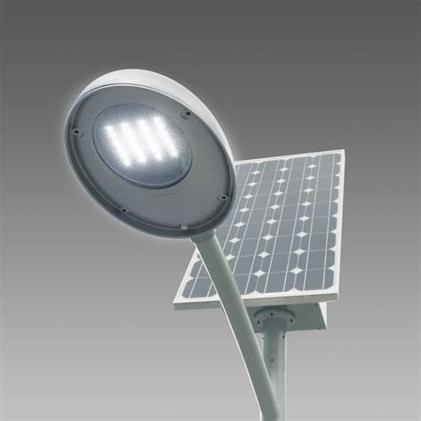 illuminazione fotovoltaica 1767 monza led fotovoltaico disano illuminazione spa
