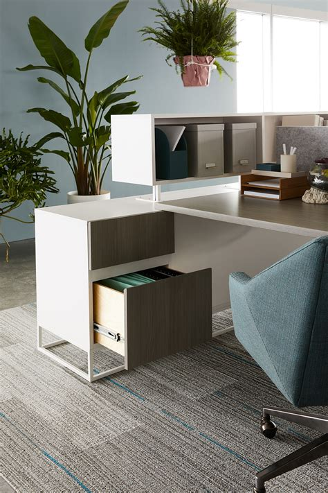 office furniture industry report business ratio report contract office furniture industry home office furniture