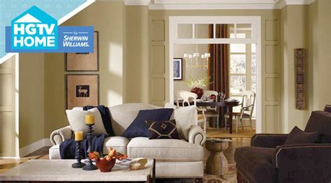 traditional twist sherwin williams burlap and white house