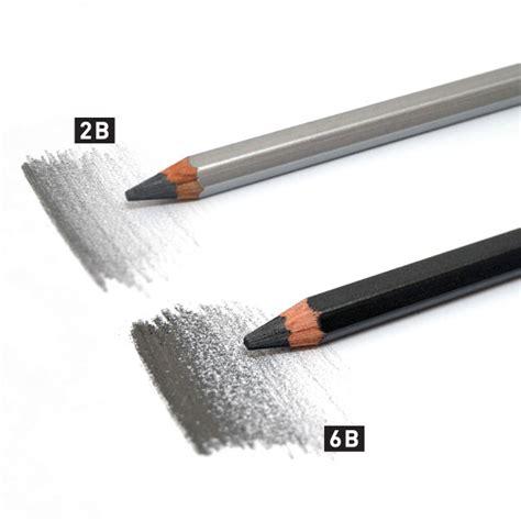 graphite pencils viarco artgraf water soluble 5mm graphite pencil artwhale ph