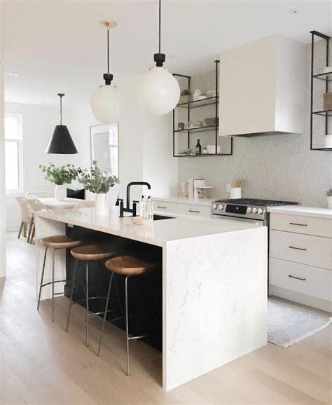 pin by jodi mckee on interior inspiration pinterest 8633 best interior inspiration images on pinterest