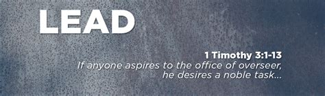 Leadership Leading Others To Lead lead centered leadership ironmen of god