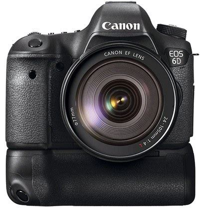 canon eos 6d best buy best canon eos 6d accessories smashing