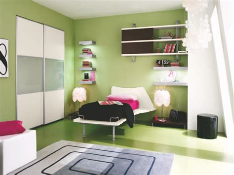 awesome teenage girl bedrooms engaging awesome cute bedrooms designs wonderful bedroom