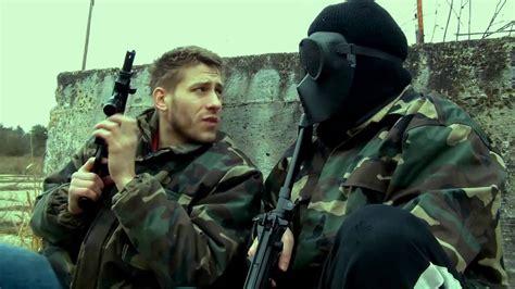 goblin teljes film magyarul főben j 225 r 243 bűn 246 s 246 k 2011 1 2 a teljes akci 243 v 237 gj 225 t 233 k film
