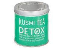 Best The Counter Detox Tea by March 2010 The Counter