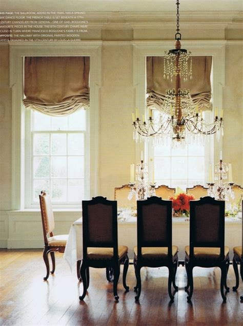 dining room in french dining room archives panda s house 45 interior