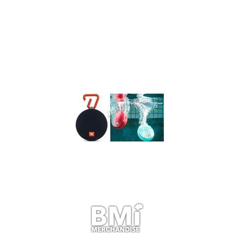 Clip 2 Portable Speaker jbl clip2 waterproof portable bluetooth speaker