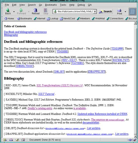 theme exles yourdictionary exles bibliography proofreadingxml web fc2 com