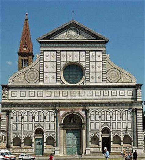 cupola santa novella la cattedrale di san battista