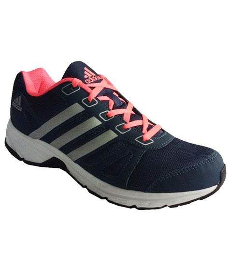adidas sports shoes india adidas navy sports shoes price in india buy adidas navy