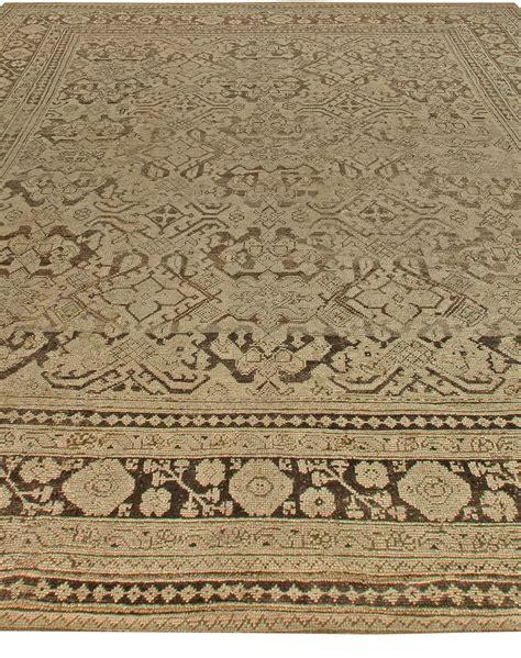 oushak rugs history antique turkish oushak rug bb5995 by doris leslie blau