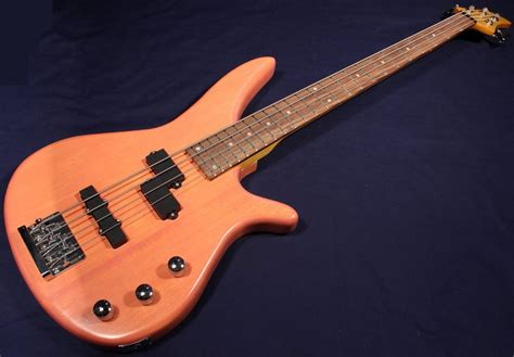pit bull guitars yb  electric bass guitar kit pit bull guitars