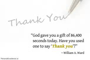 Thanking Letter Quotes Sincere Thank You Quotes Images