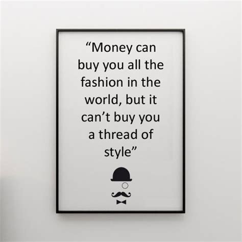 the 50 best style and fashion quotes of all time marie claire fashion quotes style menswear mens clothing mycasualcannabis