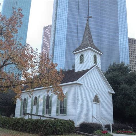 Sam Houston Mba Reviews by تعليقات حول Sam Houston Park هوستن تكساس Tripadvisor