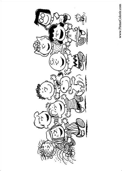 Pintar e Colorir Snoopy - Desenho 036 | スヌーピーの壁紙, スヌーピー イラスト