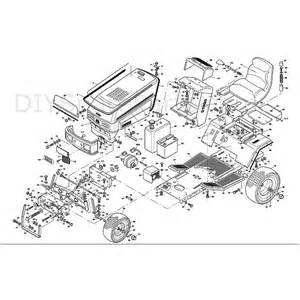 Ford 2000 Tractor Parts Diagram Ford 2000 Tractor Parts Diagram Quotes