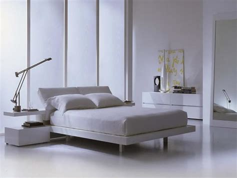 Italian White Bedroom Furniture by Furniture Italian Bedroom Furniture Interior