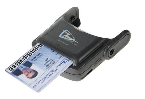 card reader for 1060 smart card reader for motorola mc70 75 75a handheld