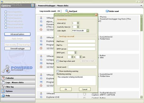 winspy keylogger full version free download download powered keylogger 2 3 2 2020