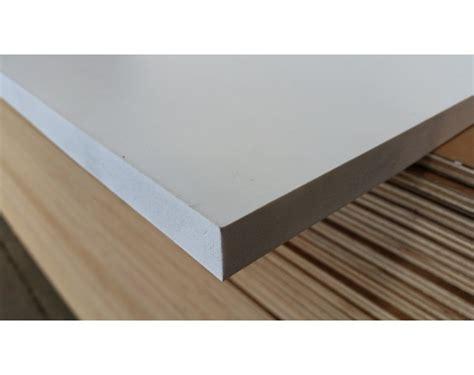 Pvc Foam Board celuka pvc foam board white