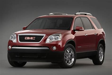 used gmc acadia for sale buy cheap pre owned gmc cars