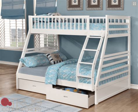 Bunk Bed Deal Wholesale Furniture Brokers Canada Deal Save 50 Bunk Beds Using Promo Code Canadian