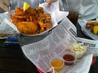 bucket of boat trash hickory tavern curves boats and buckets on pinterest