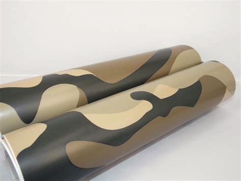 Autofolie Camouflage Eckig by 10 00 M 178 Autofolie Stickerbomb Camouflage 152cm Breit