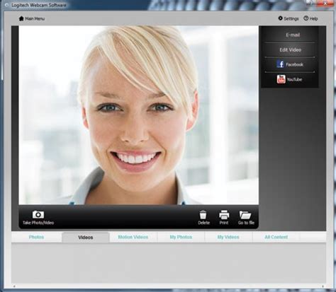 best webcams logitech hd pro c910 electronics