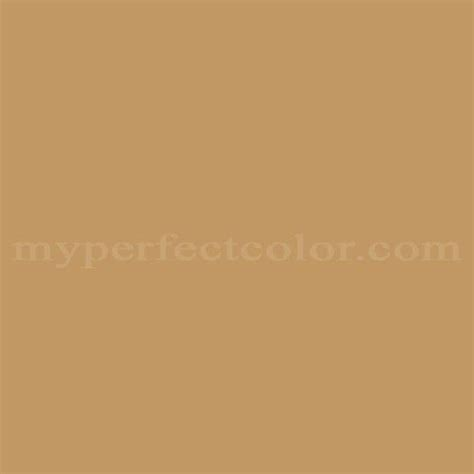 sherwin williams color matching pin by teri hester on walls pinterest