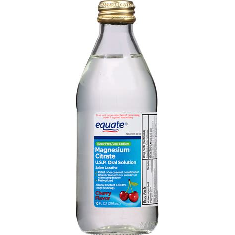 Best Otc Detox Drink by Image Gallery Liquid Laxative
