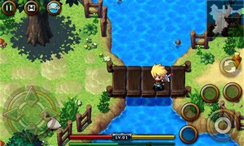 download game android zenonia 5 mod apk zenonia 4 apk download v1 2 0 apk mods unli money for