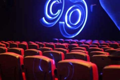 cineplex hartono solo baru ticket price platinum cineplex an international cinema