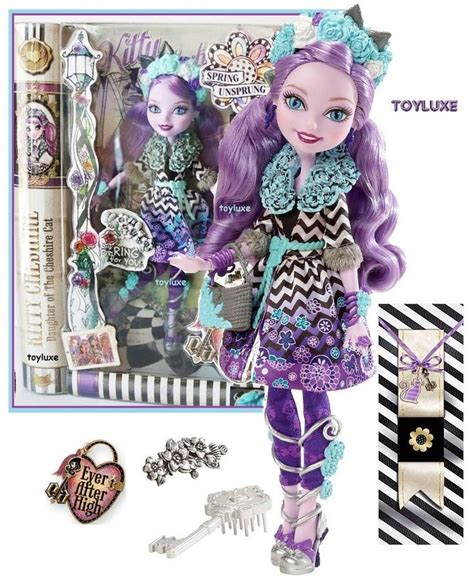 cheshire fashion dollz 50 best chesire costume ideas images on