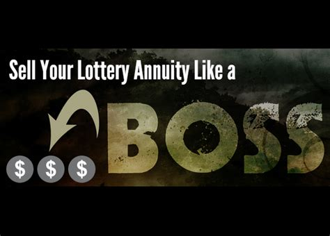 sell my annuity 28 sell my annuity sell structured settlement