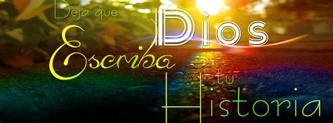 canciones religiosas cat 243 licas bailo con jes 250 s hd imagenes cristiana para portada de fb el mundo cristiano