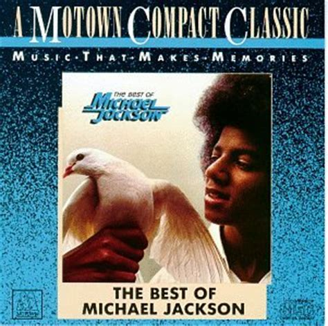 michael jackson best of album the best of michael jackson cd covers