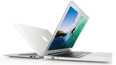 Macbook Air Singapore best laptops for students in singapore that you don t want