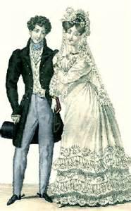 Image result for regency wedding