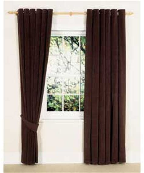 Brown Corduroy Curtains Corduroy Curtains 28 Images Popular Corduroy Curtains Buy Popular Corduroy Curtains Lots