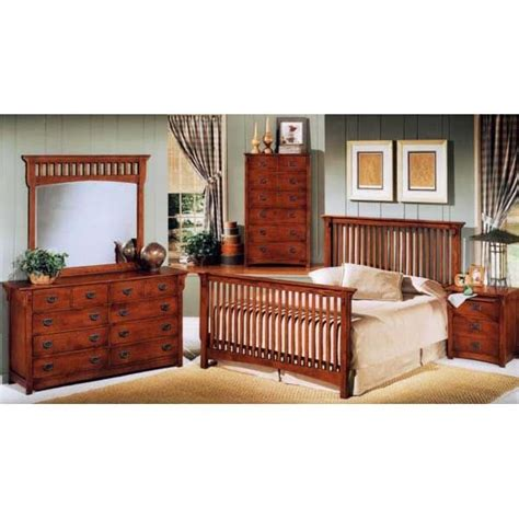 the warehouse bedroom furniture american furniture warehouse virtual store country